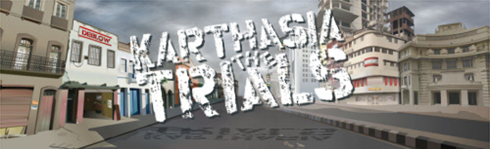 Karthasia Trials