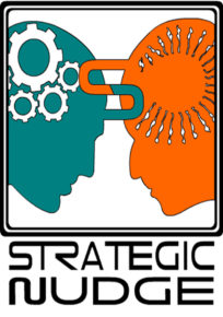 Strategic Nudge