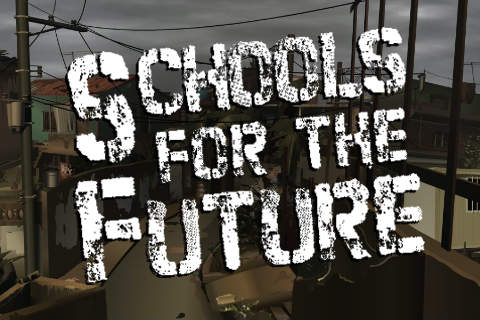 Schools for the Future